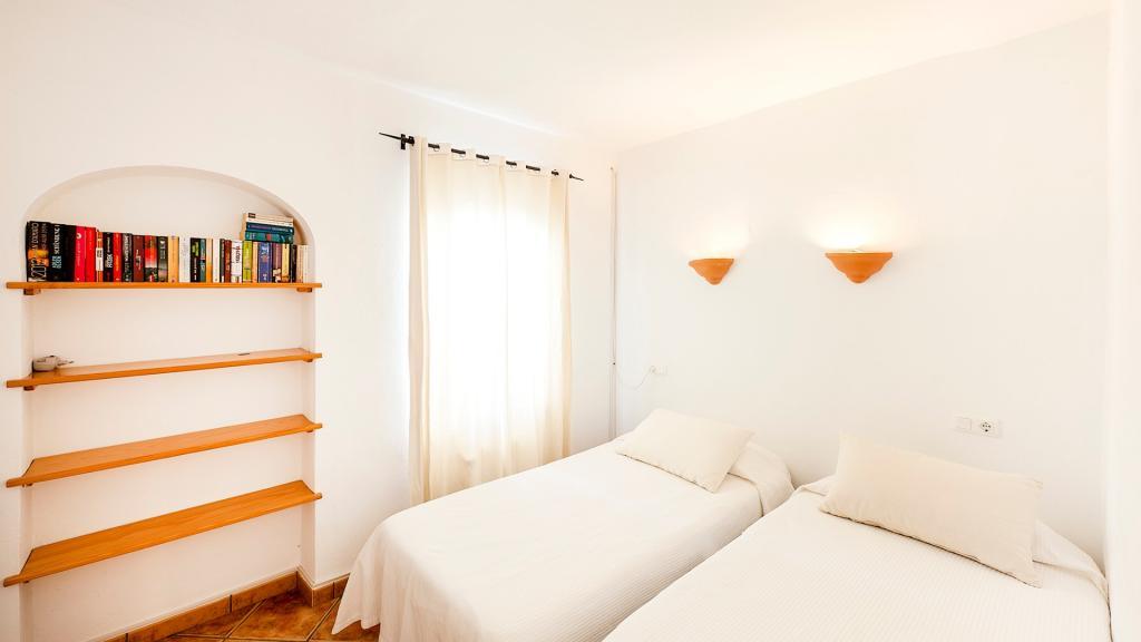 7522-1589366172_room-casa-08-3559.jpg.jpg