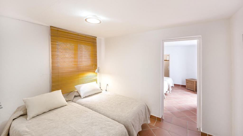 7522-1589366961_room-molino-3393.jpg.jpg