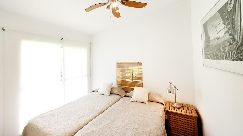 7522-1589366962_room-molino-3444.jpg.jpg