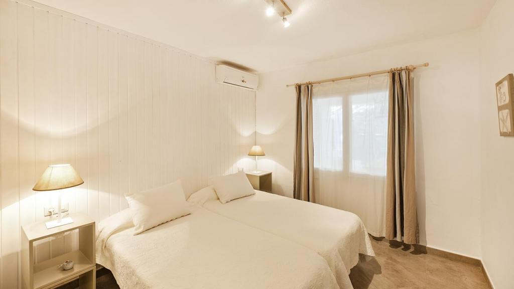7522-1589367683_room-casa-06-3320.jpg.jpg