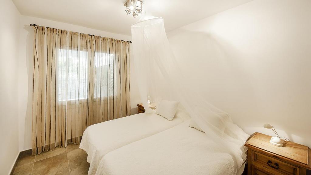 7522-1589367821_room-casa-02-2485.jpg.jpg