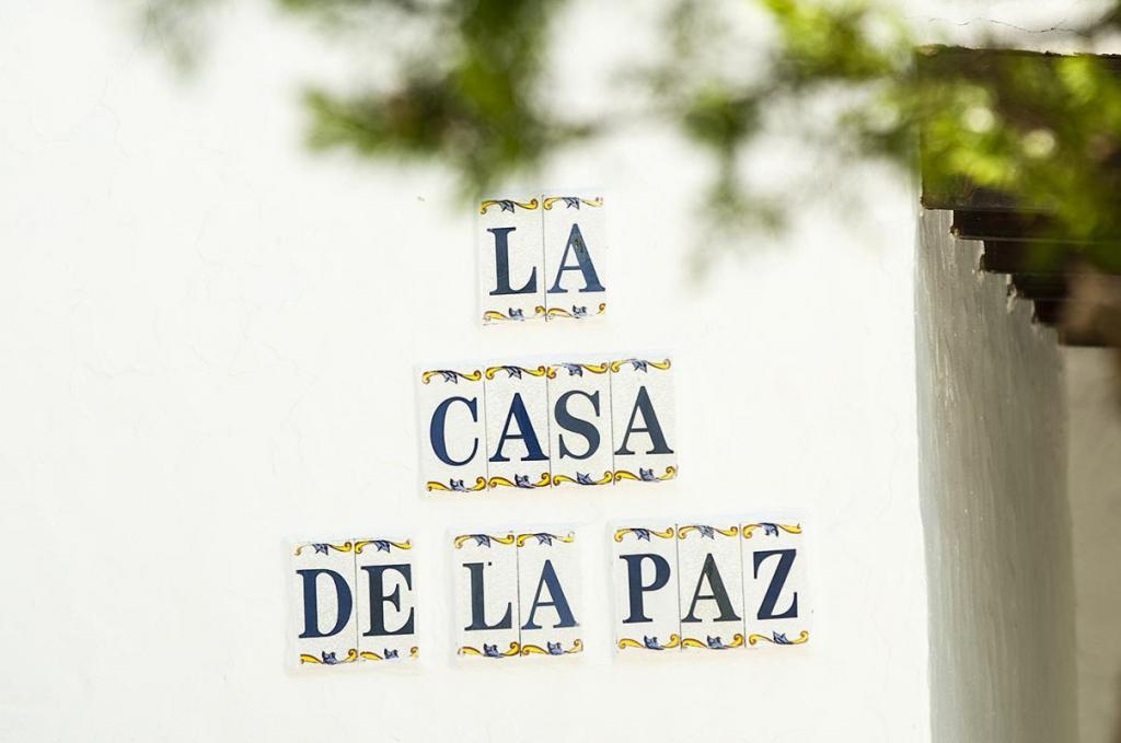 7522-1589444055_la-casa-de-la-paz-2426.jpg.jpg
