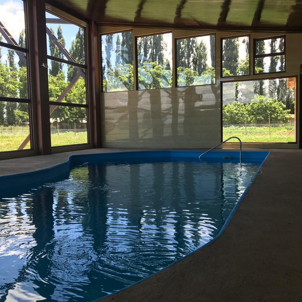 7547-1613046445_piscina-casona-parral-9-jpeg.jpeg