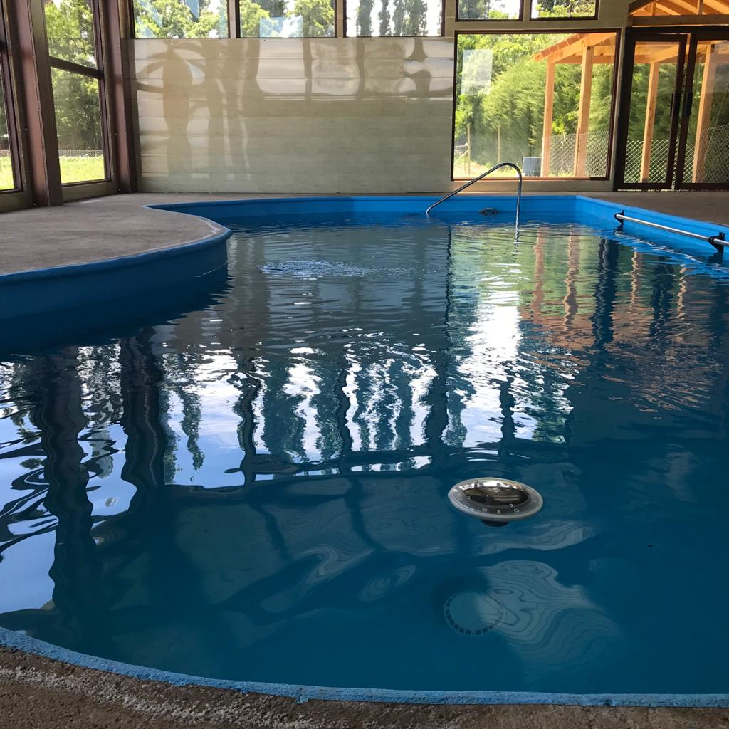 7547-1613046452_piscina-casona-parral-10-jpeg.jpeg