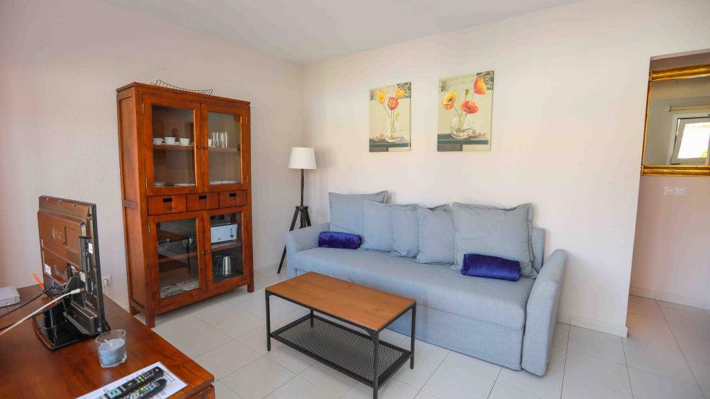 Luxury Cayetana, by Comfortable Luxury Corralejo
