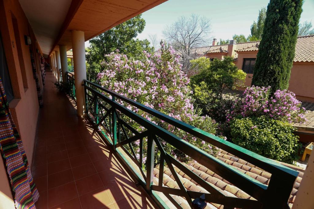 7583-1584092378_balcon.jpg.jpg