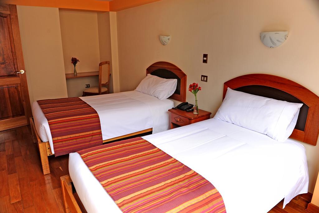 7876-1608226708_habitacion-doble-o-twin-estandar-hotel-cascada.jpg.jpg