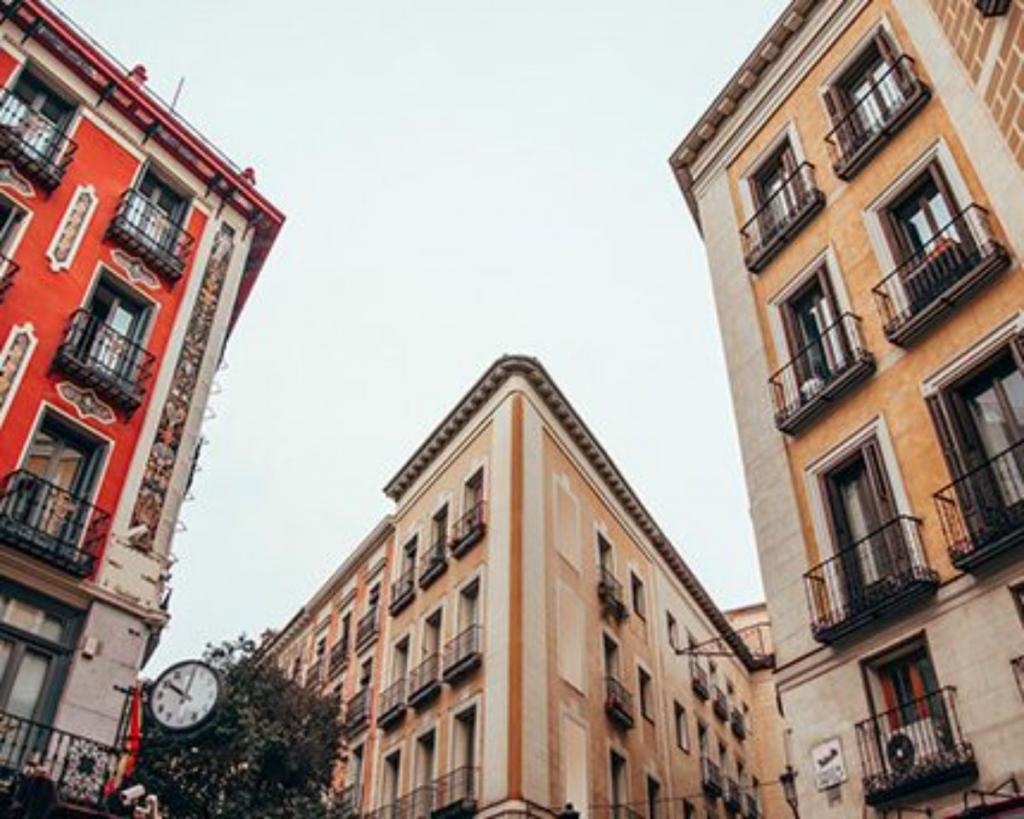 7946-1617626553_barrio-de-las-letras_madrid_pal.jpg.jpg