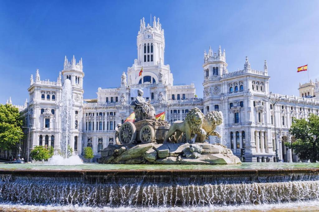 7946-1617626557_plaza-cibeles-en-madrid.jpg.jpg