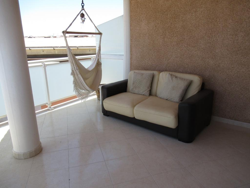 La Buena Vida, by Comfortable Luxury Corralejo