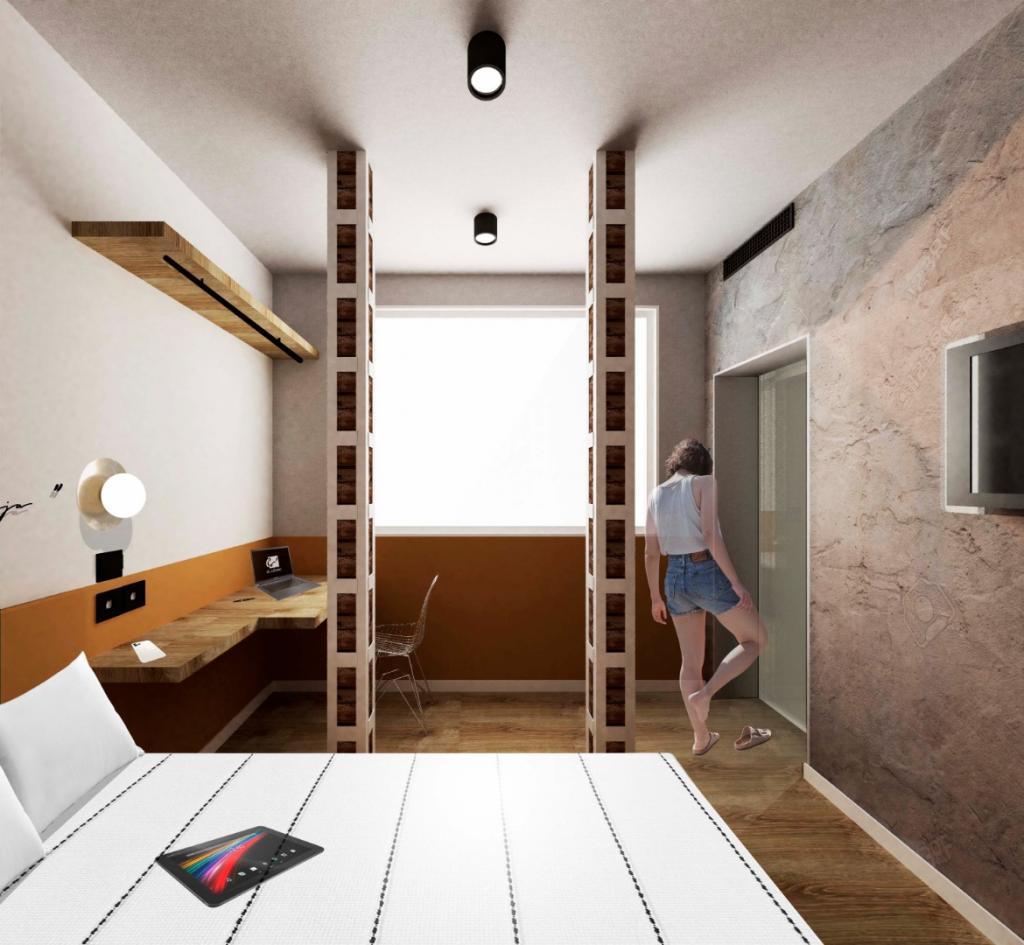 Calamo Guesthouse