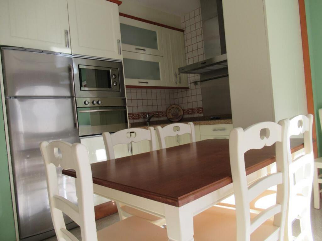 Casa Dolce Casa, by Comfortable Luxury Corralejo