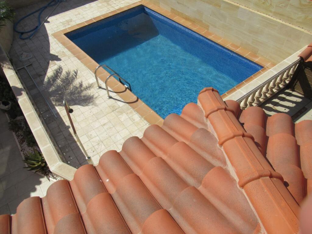 La Maison des Dunes, by Comfortable Luxury Corralejo