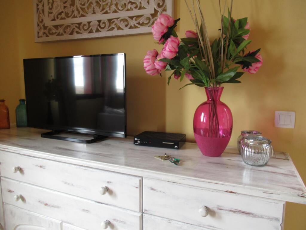 Casa Sandra Oasis Tamarindo, by Comfortable Luxury Corralejo
