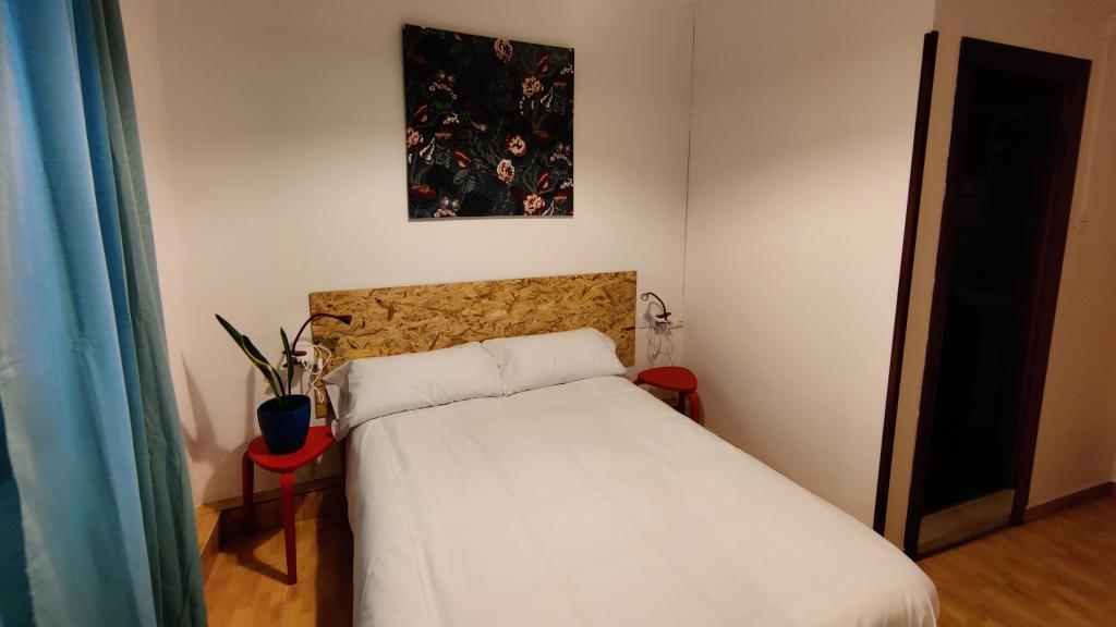 Green Hostel Oviedo