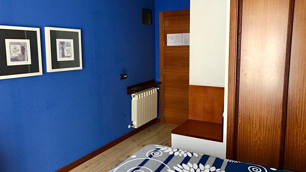 Hotel Torrepalacio Proaza