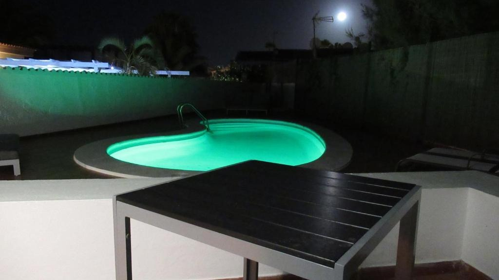 NÁUTICO Boutique Apartments, by Comfortable Luxury - Adults Only  Corralejo