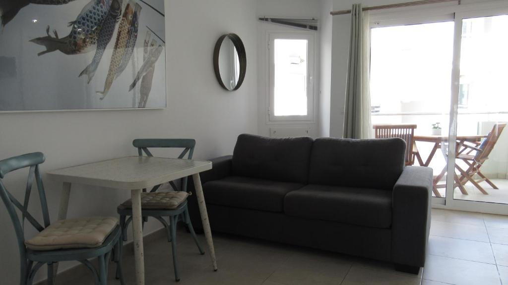 La Rosita Sun, by Comfortable Luxury Corralejo