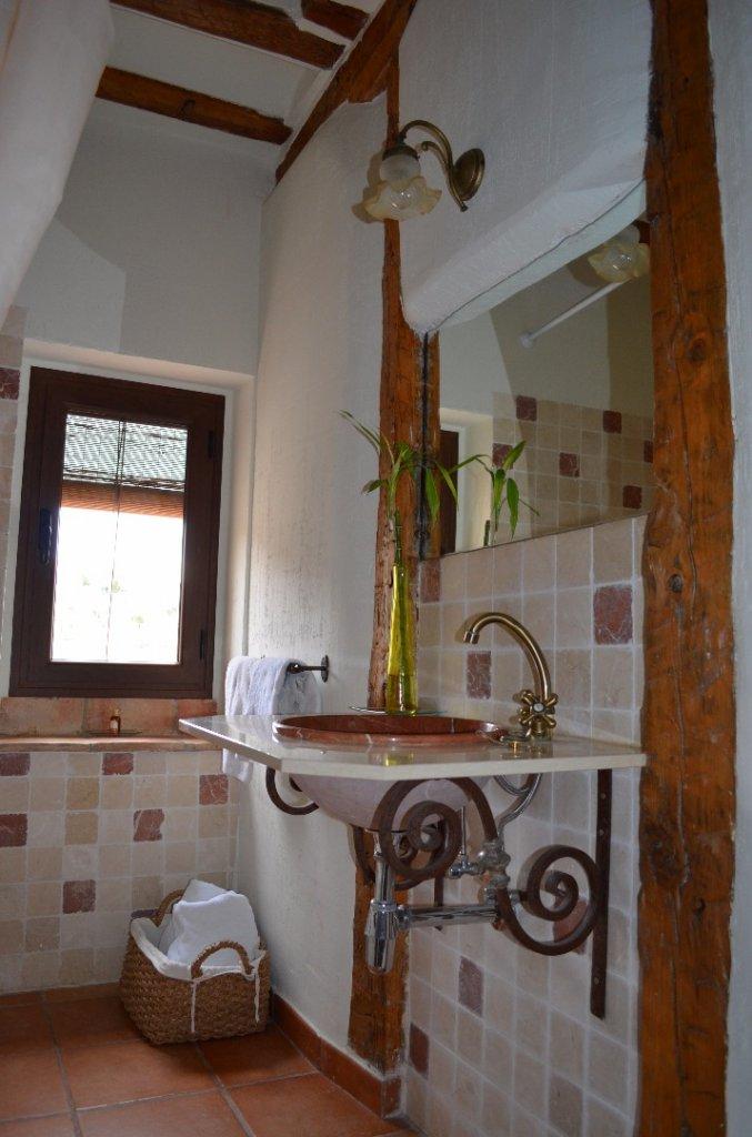 Suite con bañera de hidromasaje - 880-1495608917_fray-luis.jpg