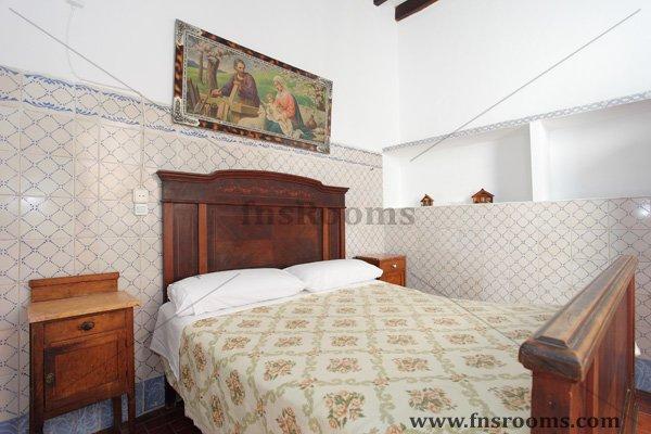 Hostal Pons - Hostal Mallorca