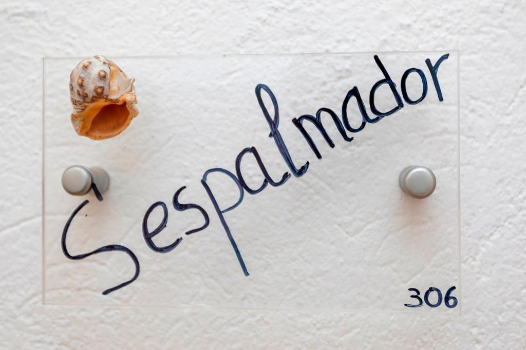 911-1560259353_hostal-manolita-067-1.jpg.jpg
