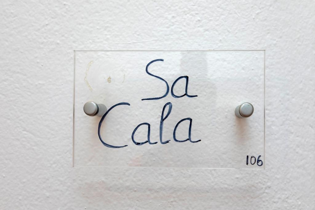 911-1624802431_fns-sa-cala-1.jpg.jpg