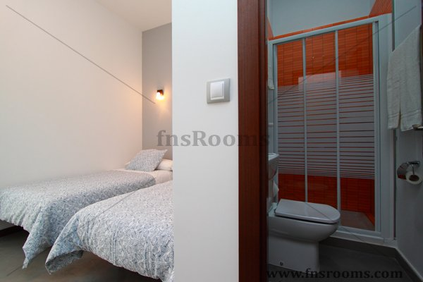 Hostal Cibeles Madrid