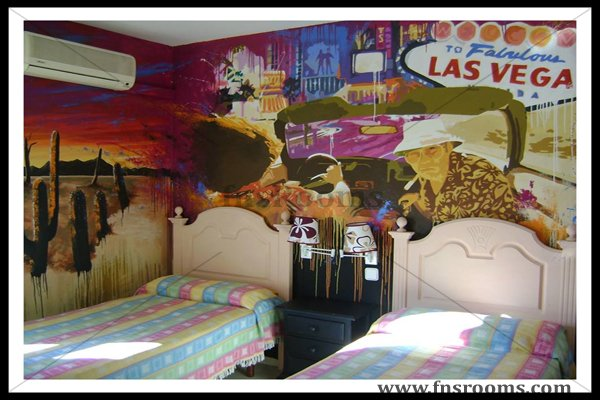 Hostal Plaza at San Pedro de Alcantara - Cheap Hostel at San Pedro, Marbella - Gallery