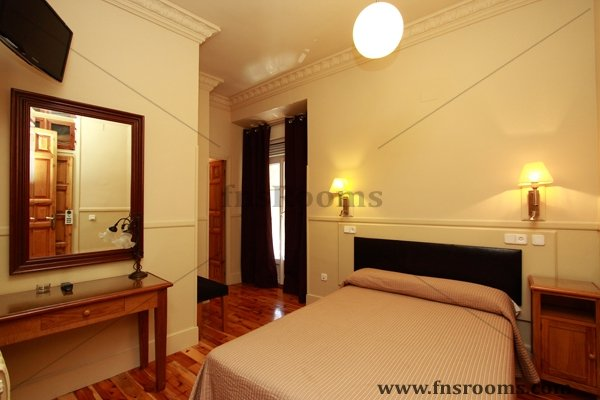 Canovas Guesthouse - Guesthouse at Cuenca - Cuenca Guesthouses