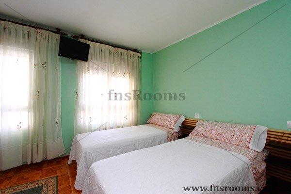 Fidalgo Guesthouse Oviedo - Oviedo Guesthouse - Oviedo Center Guesthouse - Gallery
