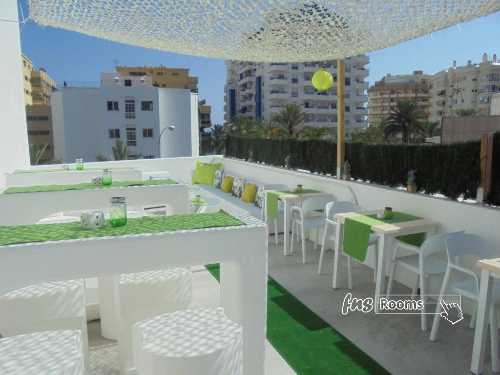 964-1527773357_terrace-11.jpg