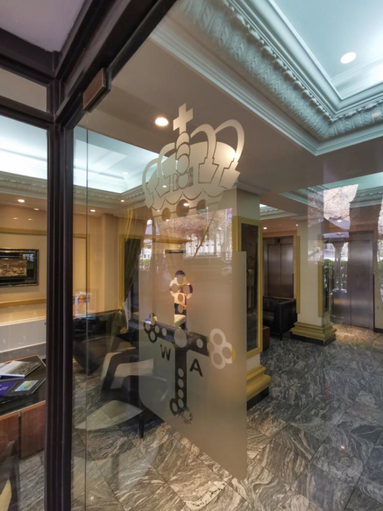 Hotel Principado - Hotel Santiago