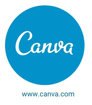 Logo app canva