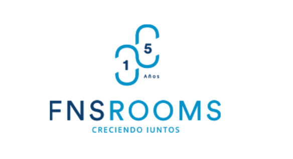 Logo FNSrooms