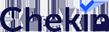 logo chekin