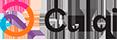 logo culqi