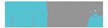 logo roommatik