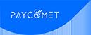 logo paycomet