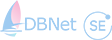 logo dbnet