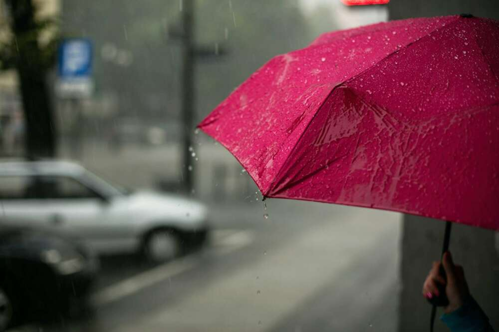 Ideas para los días de lluvia en Asturias
