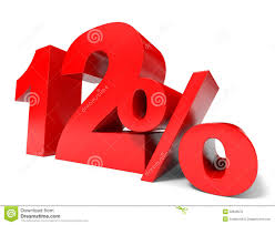 EARLY BOOKING 12% DTO