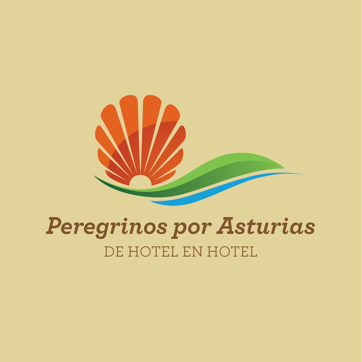 PEREGRINOS POR EL NORTE