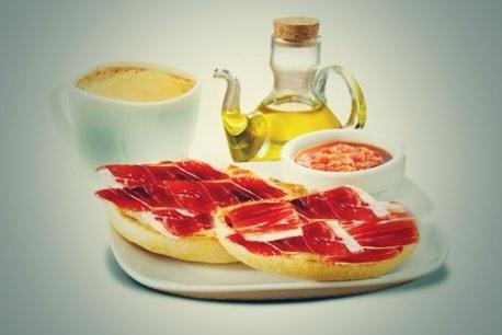 pernottamento e colazione